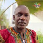 #Tostan30 : Seydou Yatassaye, un leader local appréciant le séminaire de Tostan