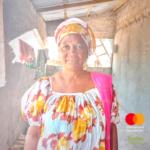 Témoignage d'une bénéficiaire de microcrédit au Sénégal
