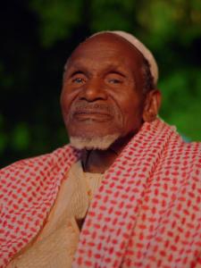 Demba Diawara