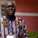 #Tostan30: Dame Gueye et le bien-être communautaire