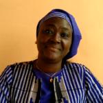 #Tostan30 : Penda Mbaye partage ses moments de bonheur avec Tostan.